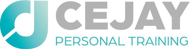 Personal Trainer Zürich | Natalie Hewett Personal Training